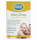 Colief Infant Drops (7ml)