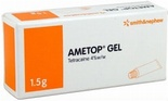 Ametop 40mg/g Gel (1.5g)