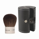 Kent Twelve Series - 12 - Powder/Bronzer Travel Brush