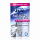 Optrex Actimist 2 in 1 Dry and Irritated Eye Spray (10ml)