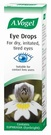 A.Vogel Eye Drops for Dry, Irritated, Tired Eyes