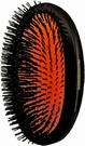 Mason Pearson Pure Bristle Brush - Medium Size (B2M)