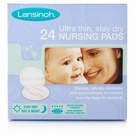 Lansinoh Disposable Nursing Pads (24 pack)