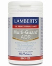 Lamberts Multi-Guard ADR (120 Tablets)