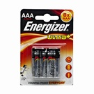 Energiser AAA Ultra Batteries