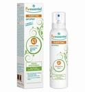Puressentiel Purifying Air Spray (200ml)