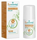 Puressentiel Muscle and Joint Roller (75ml)