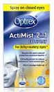 Optrex ActiMist 2 in 1 Itchy and Watery Eye Spray (10ml)