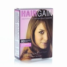Hairgain Hair Treatment (60 Tablets)