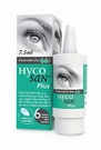HycoSan Plus Preservative Free Eye Drops (7.5ml)