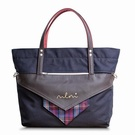 Marie Louise Maternity Bag
