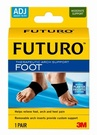 Futuro Therapeutic Arch Support Foot (1 Pair)