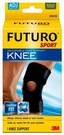 Futuro Sport Adjustable Knee Support (1 Knee Support)