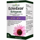 Natures Aid EchinEeze Echinacea 70mg Tablets (30 Tabs)