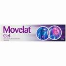 Movelat Gel (125g)