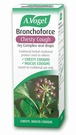 A.Vogel Bronchoforce Chesty Cough (50ml)