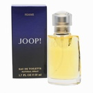 Joop Femme EDT Spray (50ml)