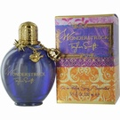 Taylor Swift Wonderstruck EDP Spray (50ml)