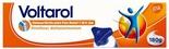 Voltarol Emulgel P (180g)