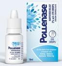 Pollenase Sodium Cromoglicate Eye Drops 10ml