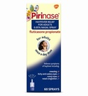 Pirinase Hayfever Nasal Spray (60 Sprays)