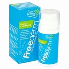 Freederm Facial Cleanser (100ml)