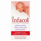 Infacol Infant Colic Drops (50ml)